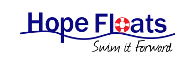 hope floats logo