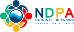 national drowning prevention alliance logo