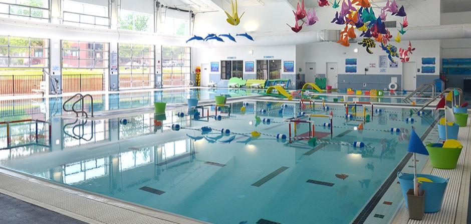 Kids Swimming Lessons Swim Class For Children Charlotte Nc