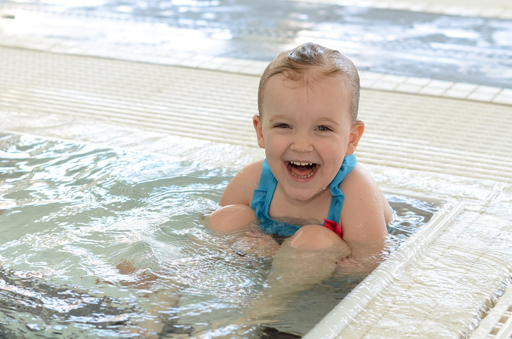 Kết quả hình ảnh cho The effects of swimming on children you may not know""